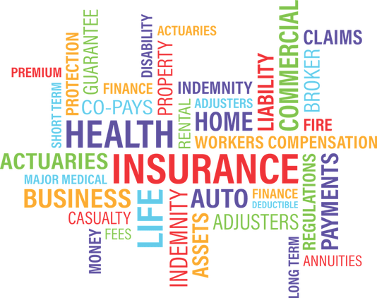 Free guide on claiming a ppi refund catalyst law solicitors ppi claim word cloud solutioingenieria Images
